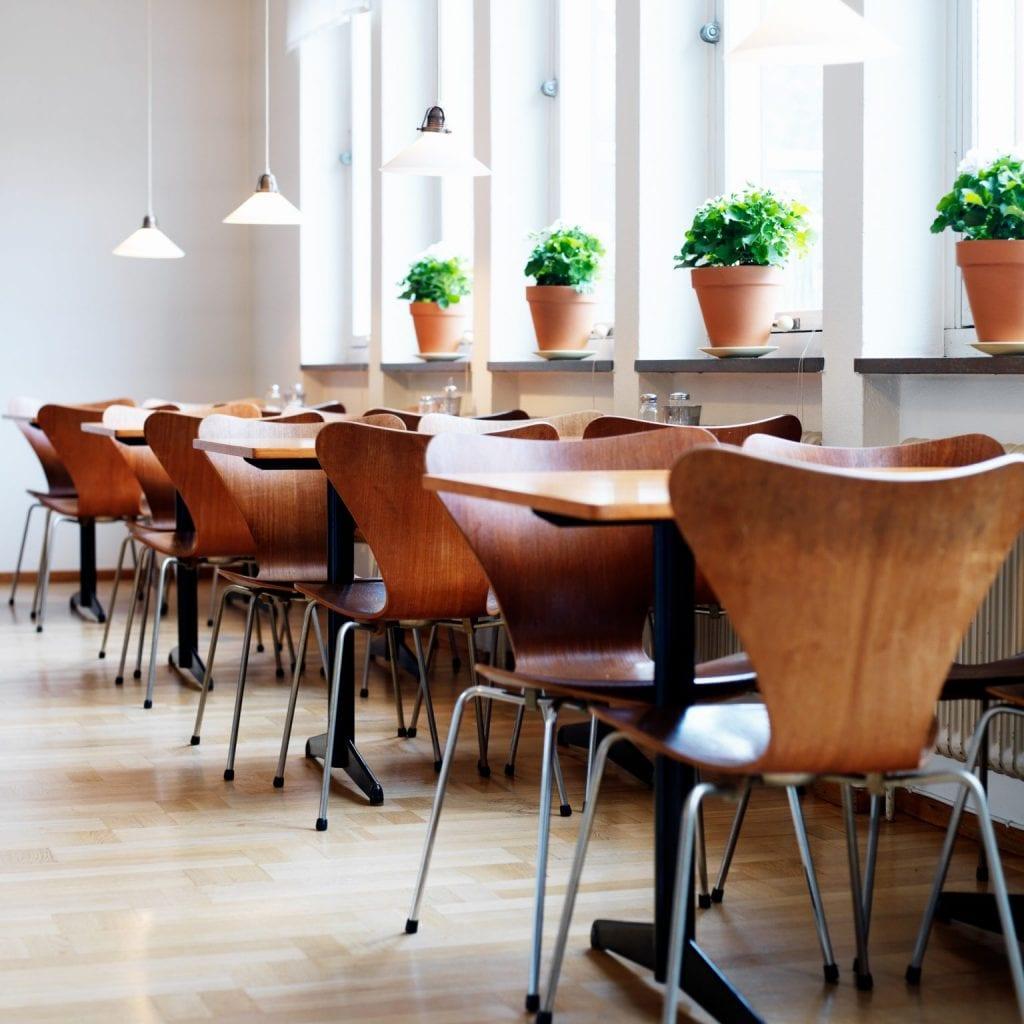 Hotel Kockska Gården 1-2