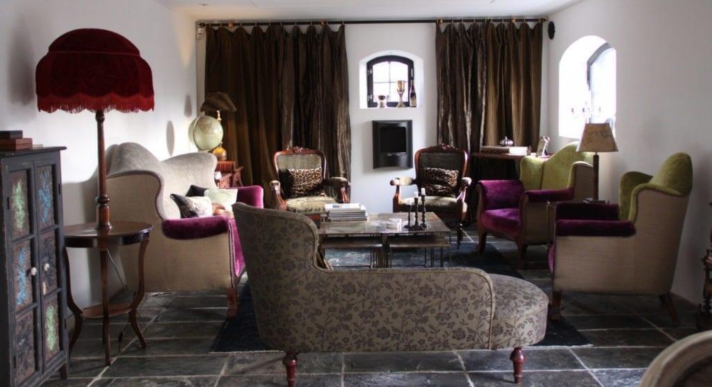 Villa Gina 005 e1510344495178 österlen.se