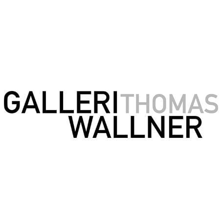 Gallery Thomas Wallner