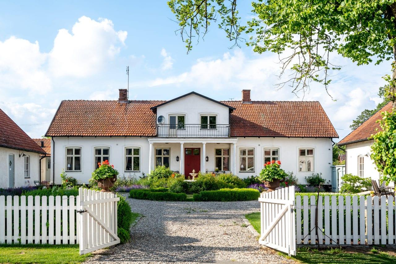 Svabesholm 1