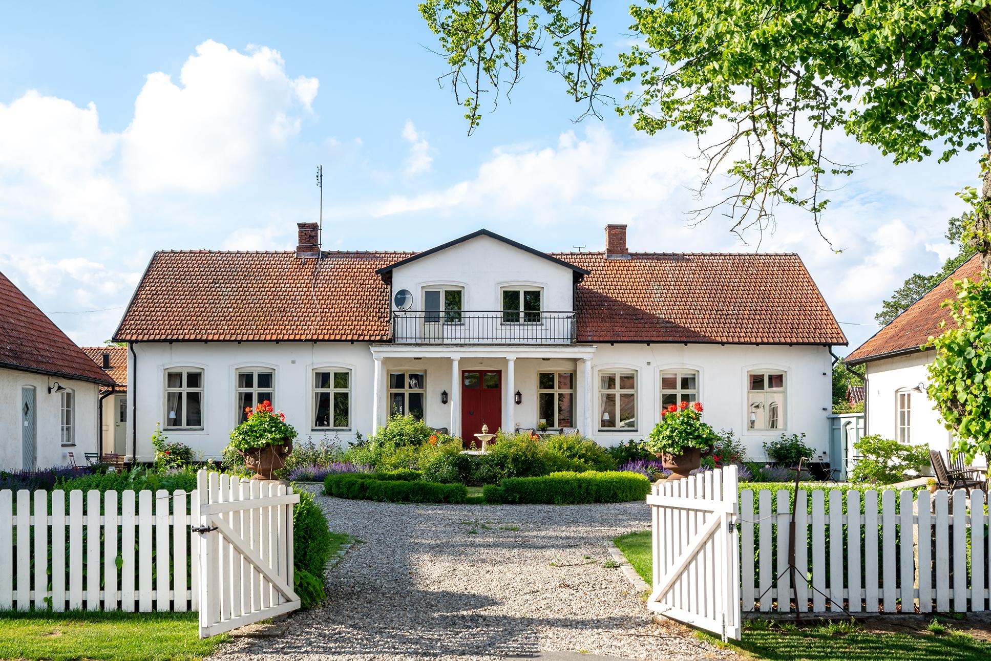 Svabesholm 1 österlen.se