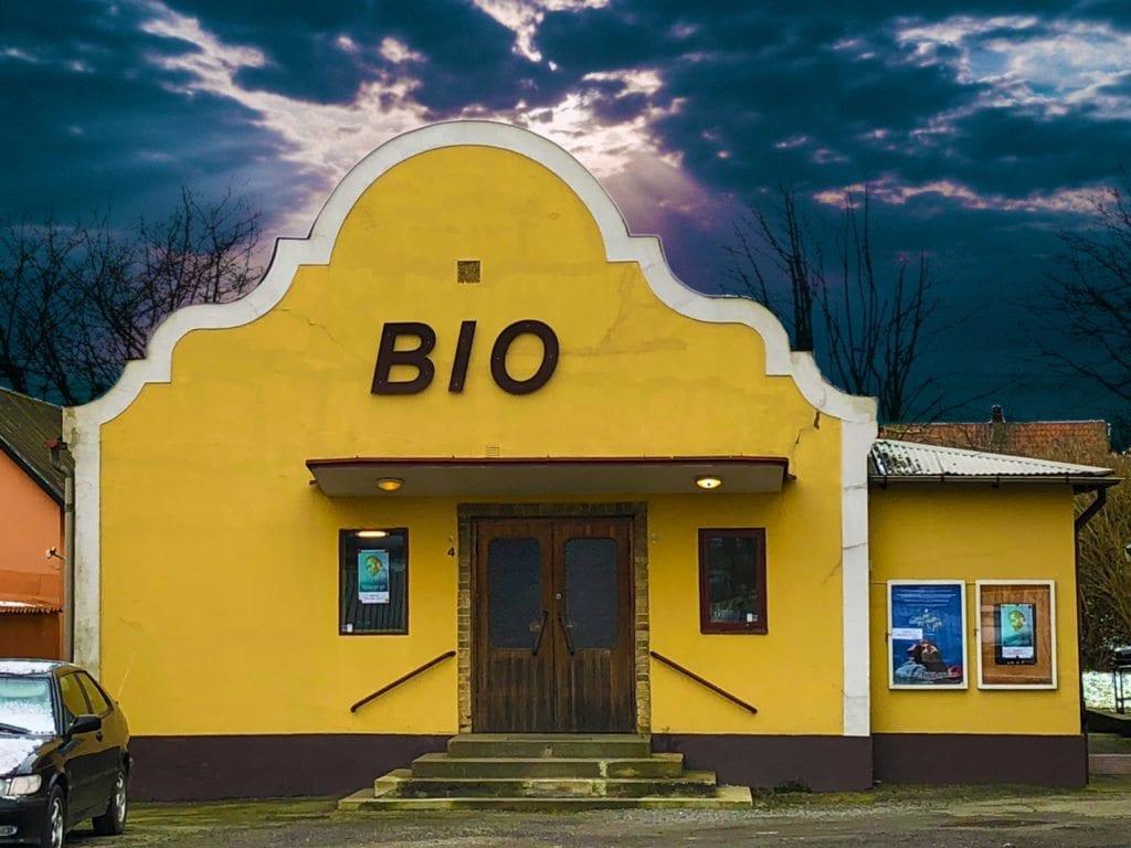 borrby-bio-fasad