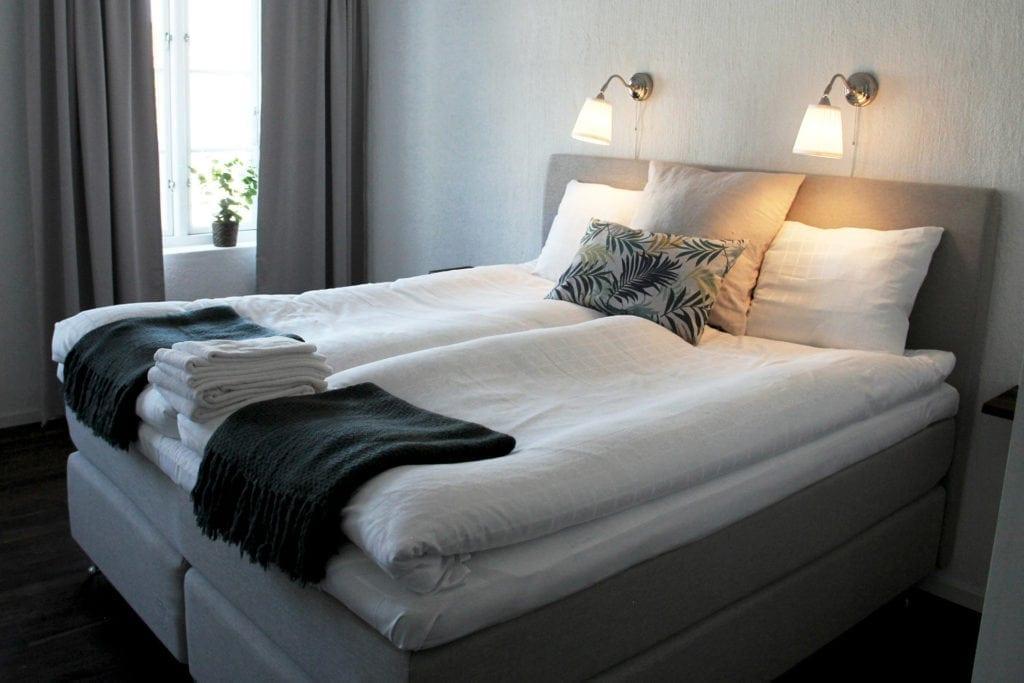 Kåseberga hotel 009