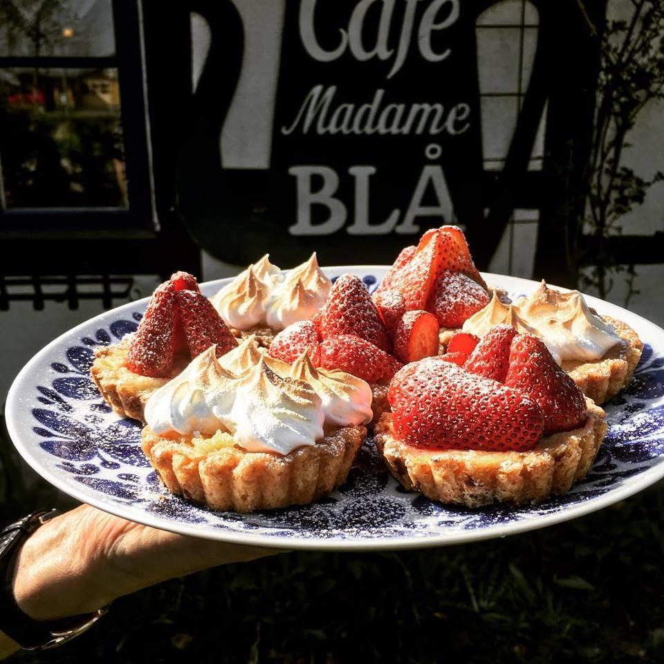 Café madame blå 003