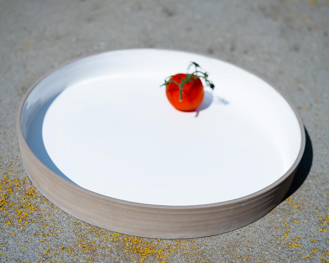 barrel by Elna-Karin