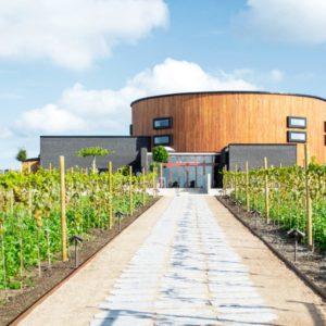 nordic sea winery dagens lunch österlen.se