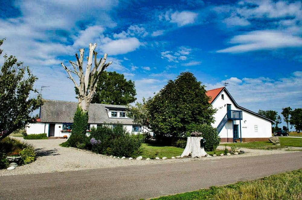 Österlens Karlsgård 002-2