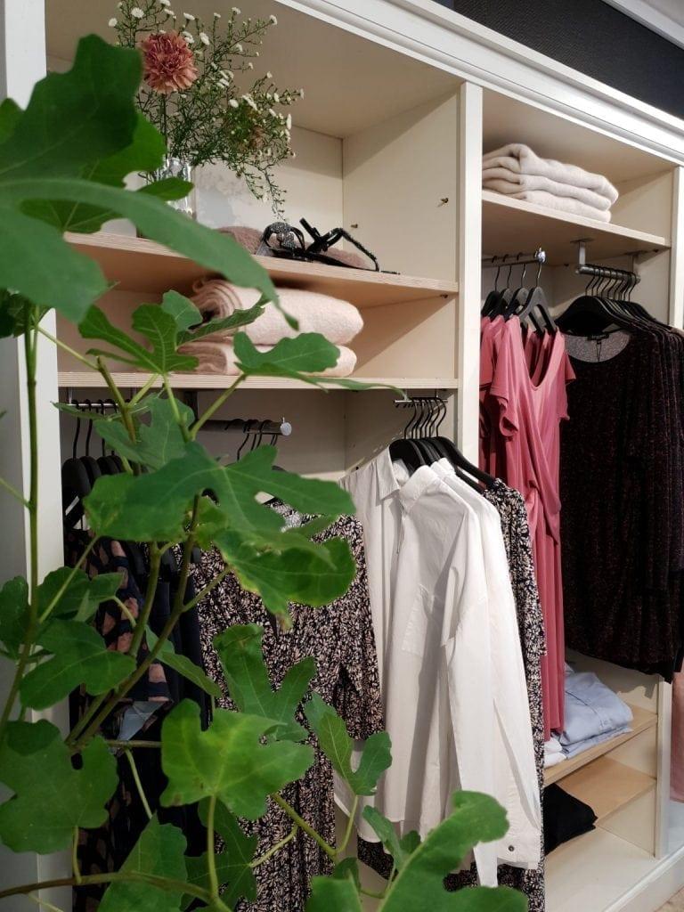 Brand Store 003