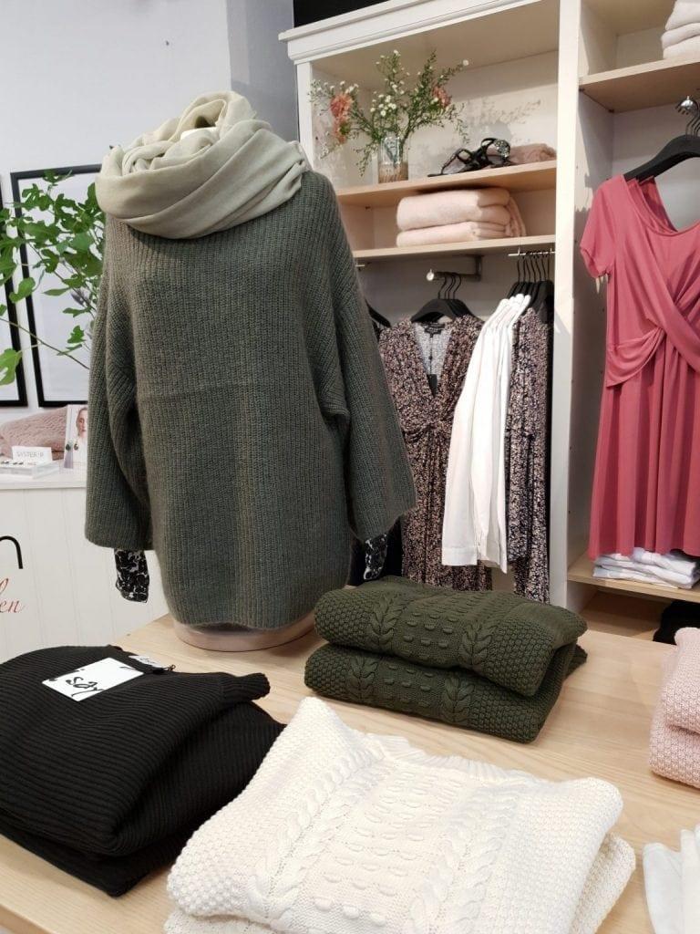Brand Store 004