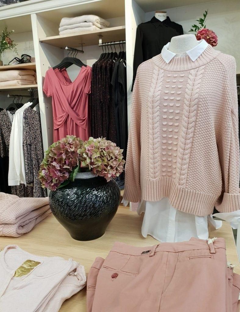 Brand Store 005