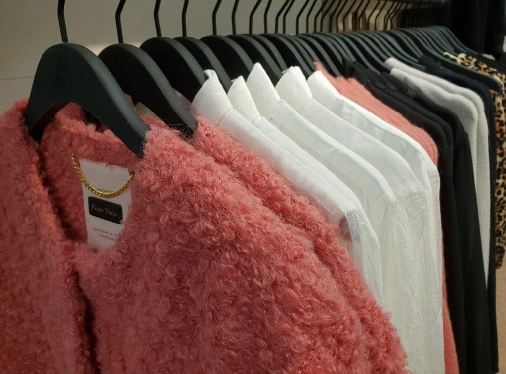Brand Store 006