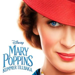 mary-poppins-kommer-tillbaka