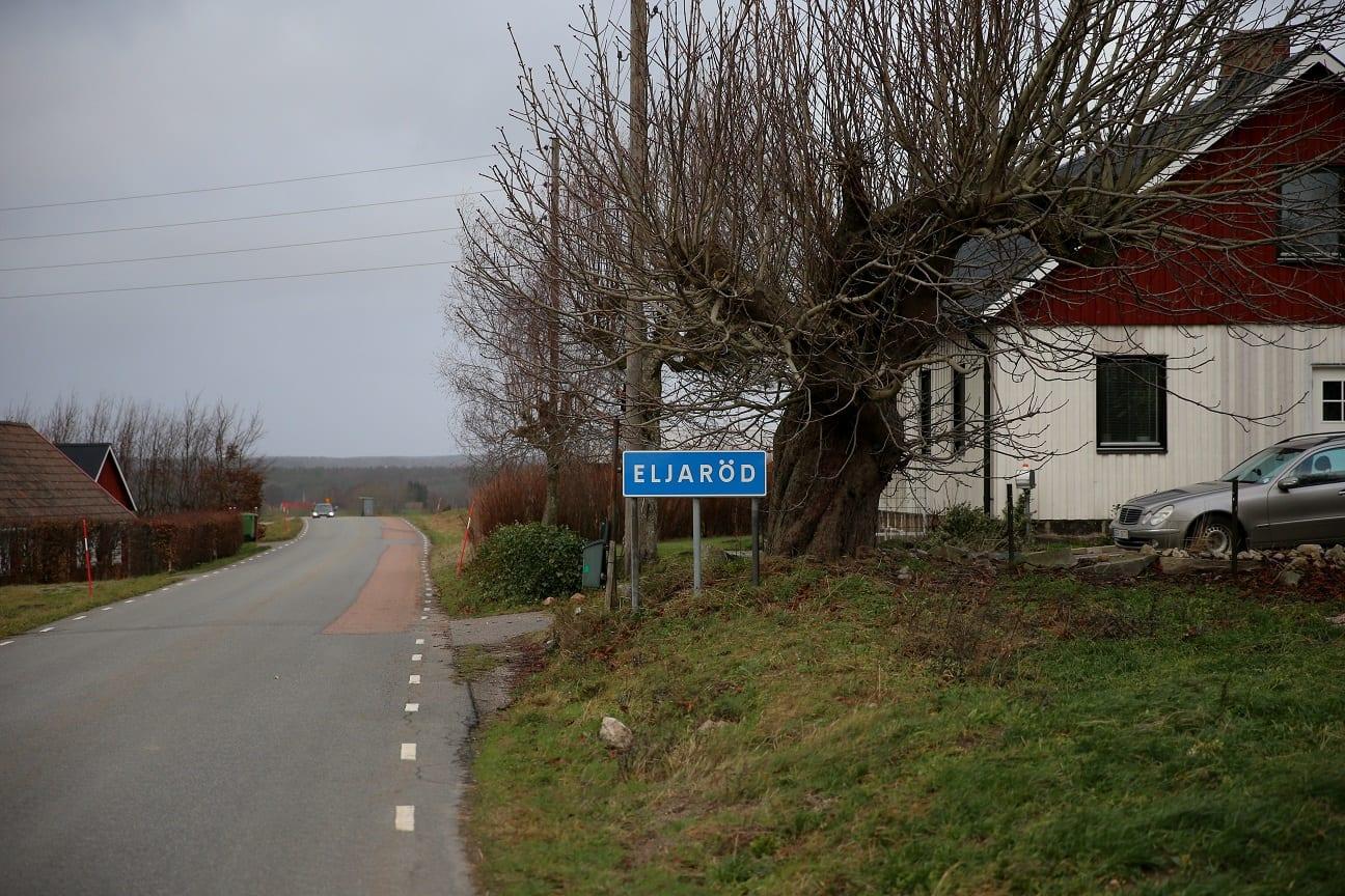 eljarod en by i mitt hjarta österlen.se