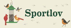 Kiviks Musteri - Sportlov
