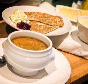 Kiviks café 2 2 österlen.se