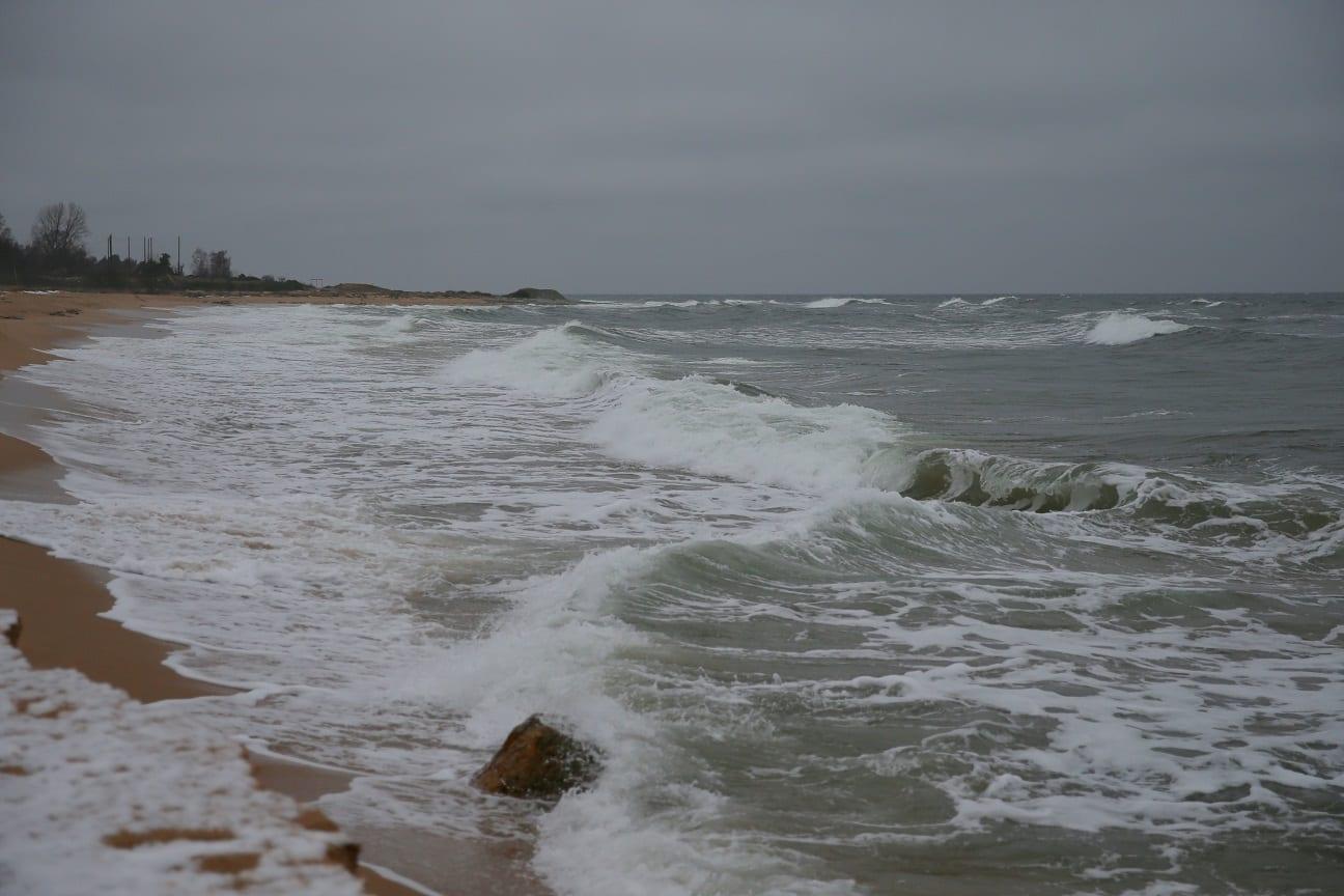 det busiga havet vid varhallarna österlen.se