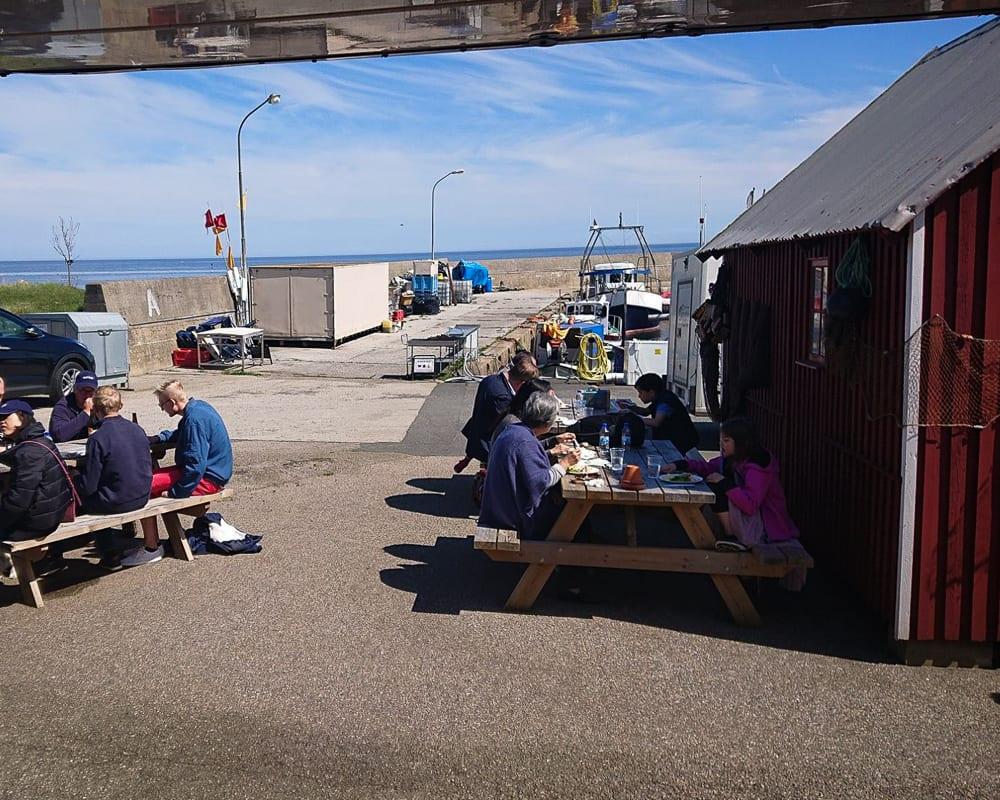 Branteviks fisk 2 2 österlen.se