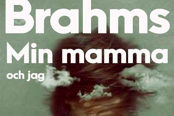 Bach-brahms Skillinge Teater