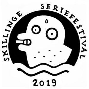 Seriefestival Skillinge Teater