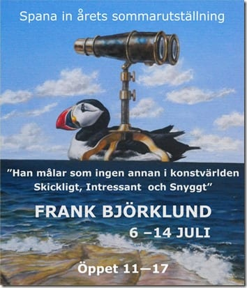 Frank Gyllengården