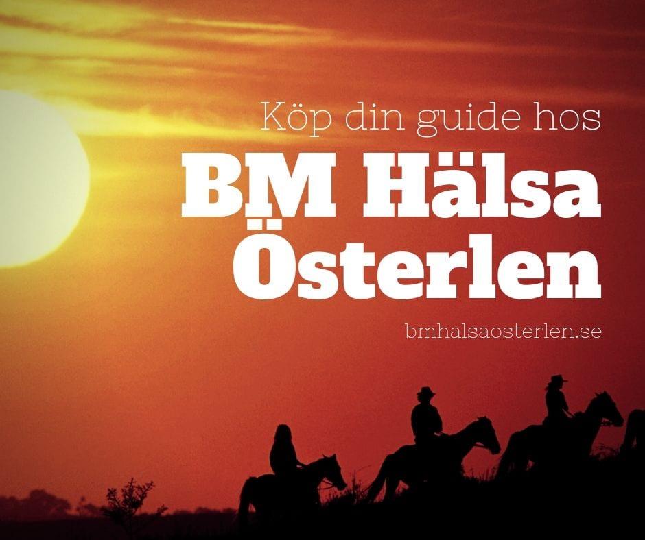 BM Hälsa Österlen