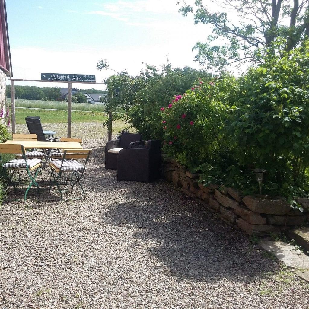 Bummelgårdens Cafe 004