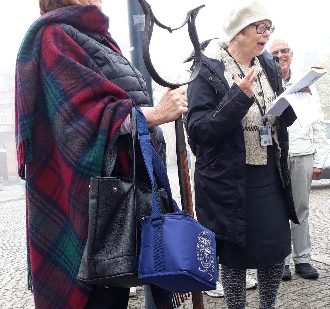 13_oktober_2019_Österlens_museum_Busstur_i_brottens_spår_foto_Veronica_Jeppsson