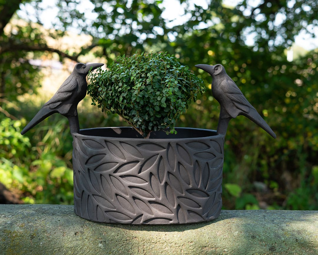 Ceramics by Elna-Karin