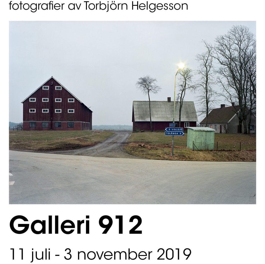 Gränsland_Torbjörn_Helgesson