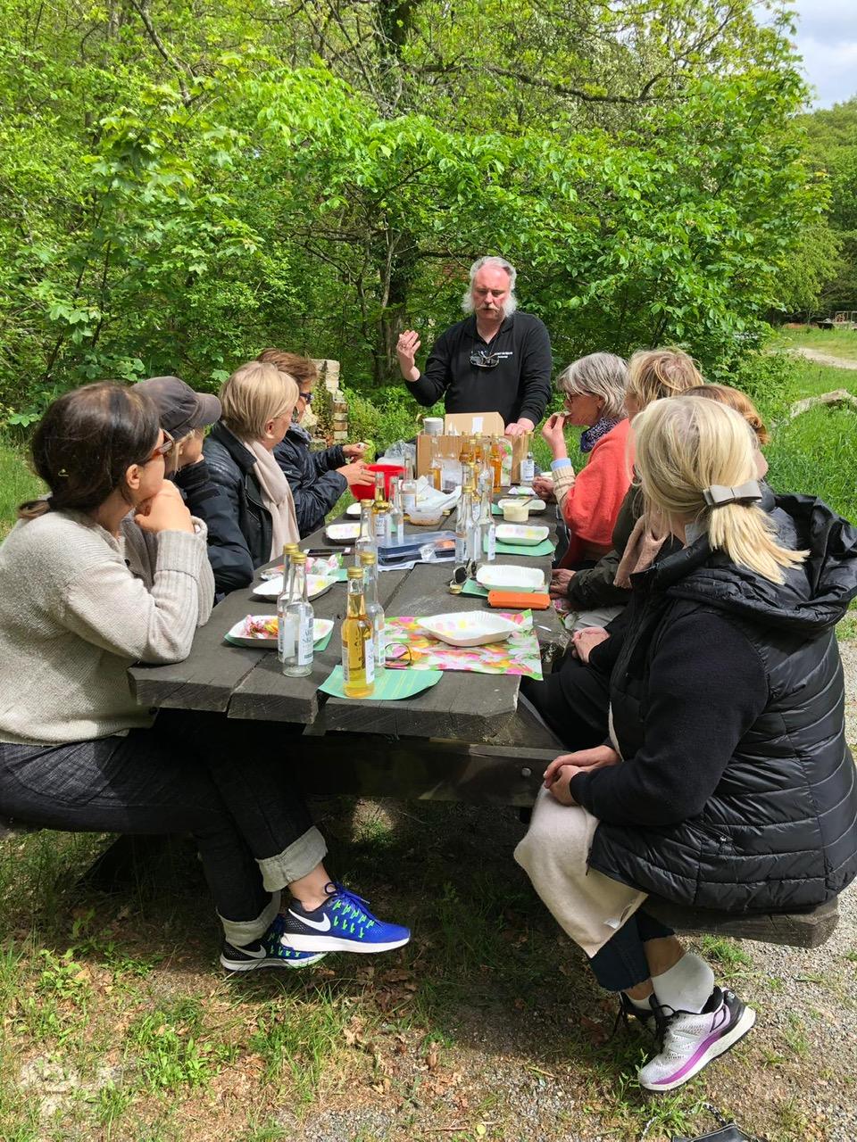 Taste Kivik 3 österlen.se