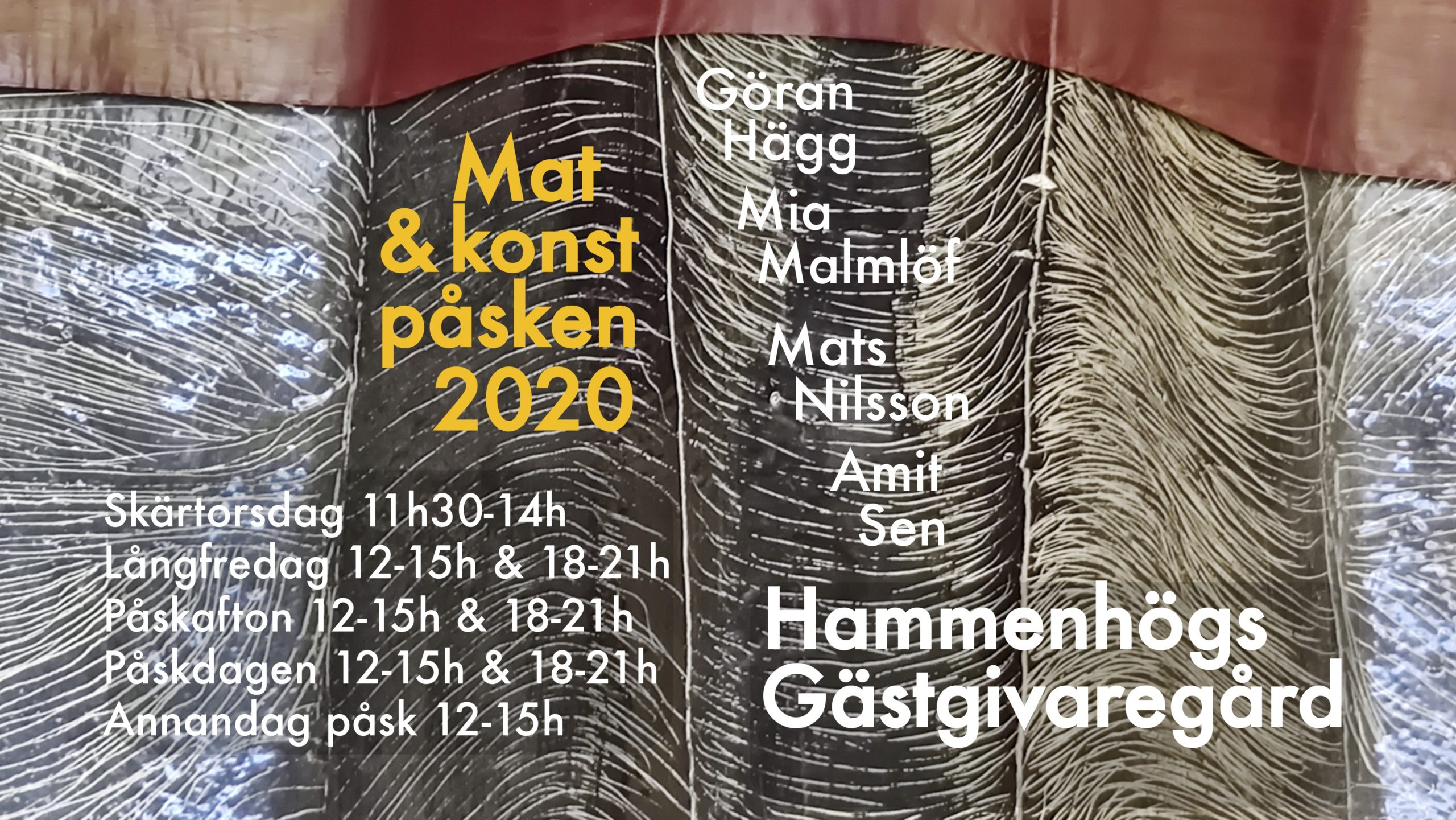 Art 2020 FB scaled österlen.se