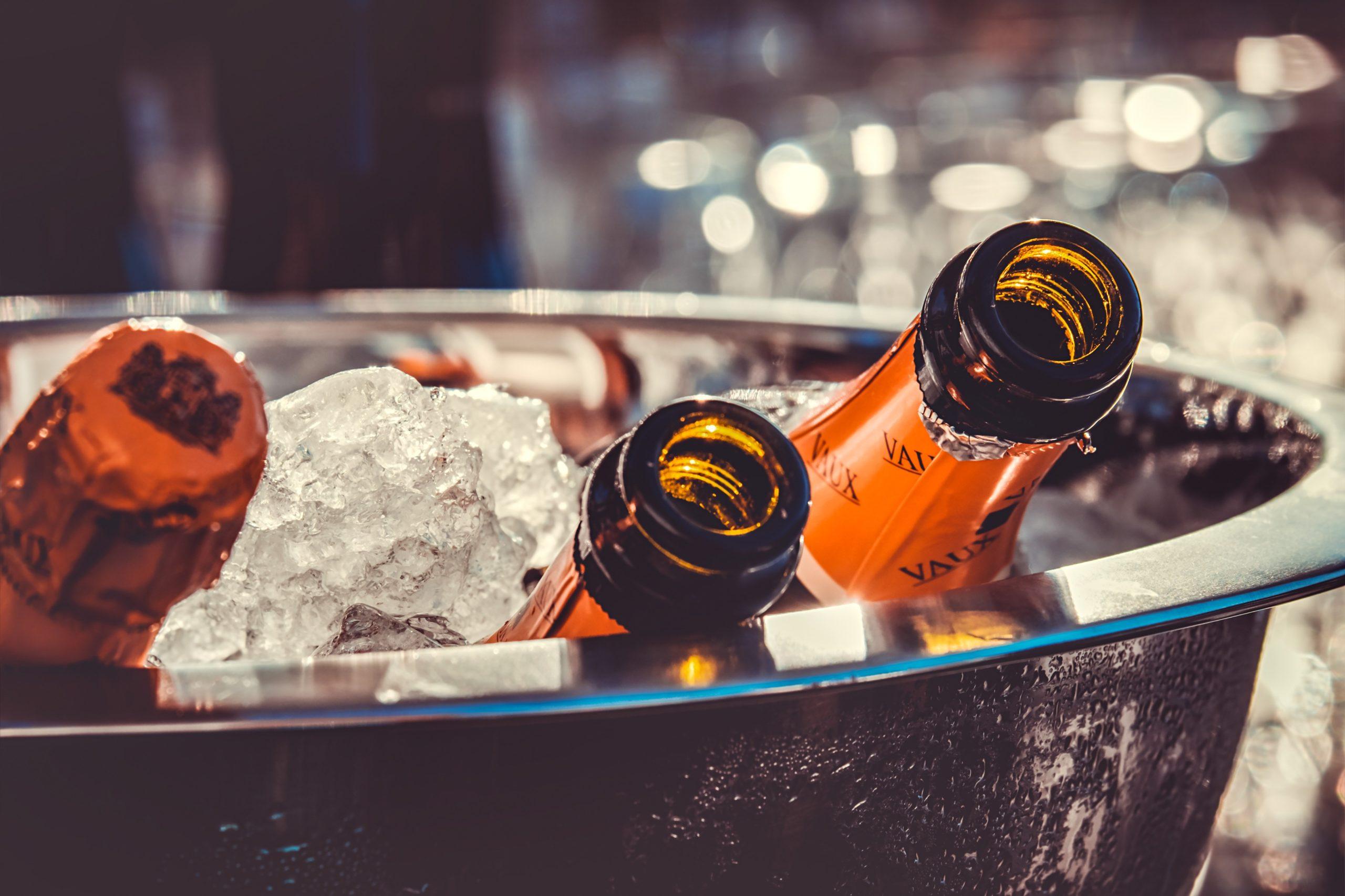 champagne 3515140 scaled österlen.se