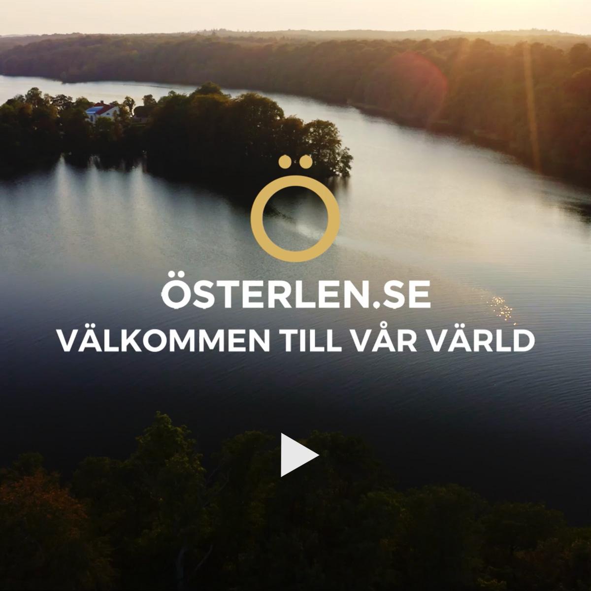 Download the movie Stanna in Skåne