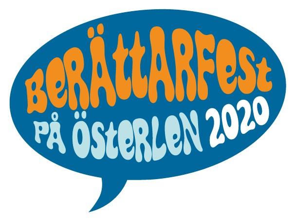 June 25, 2020 Österlen's museum Inauguration of Narrator Festival at Österlen 2020 österlen.se