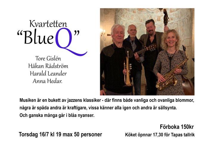 BlueQ 2020 österlen.se