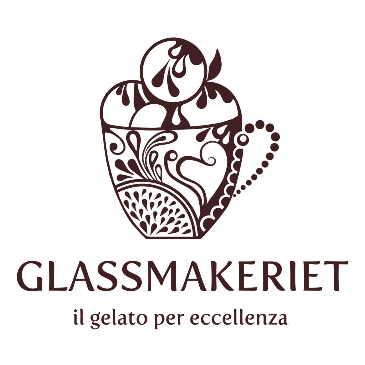 Glassmakeriet-tryckeri ny