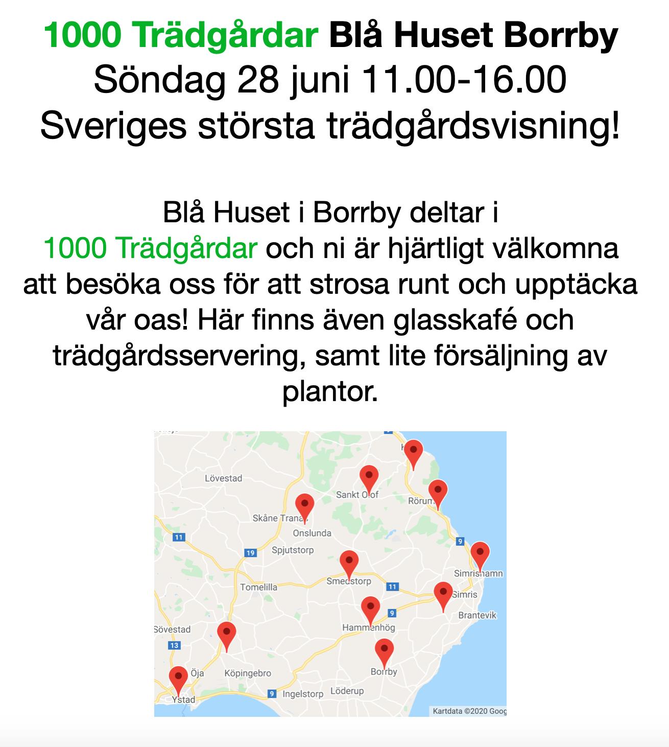 Screenshot 2020 06 27 kl. 09.46.43 österlen.se