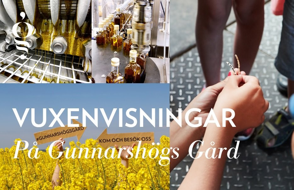 Adult shows at gunnarshogs gard österlen.se