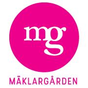 maklargarden logotype österlen.se