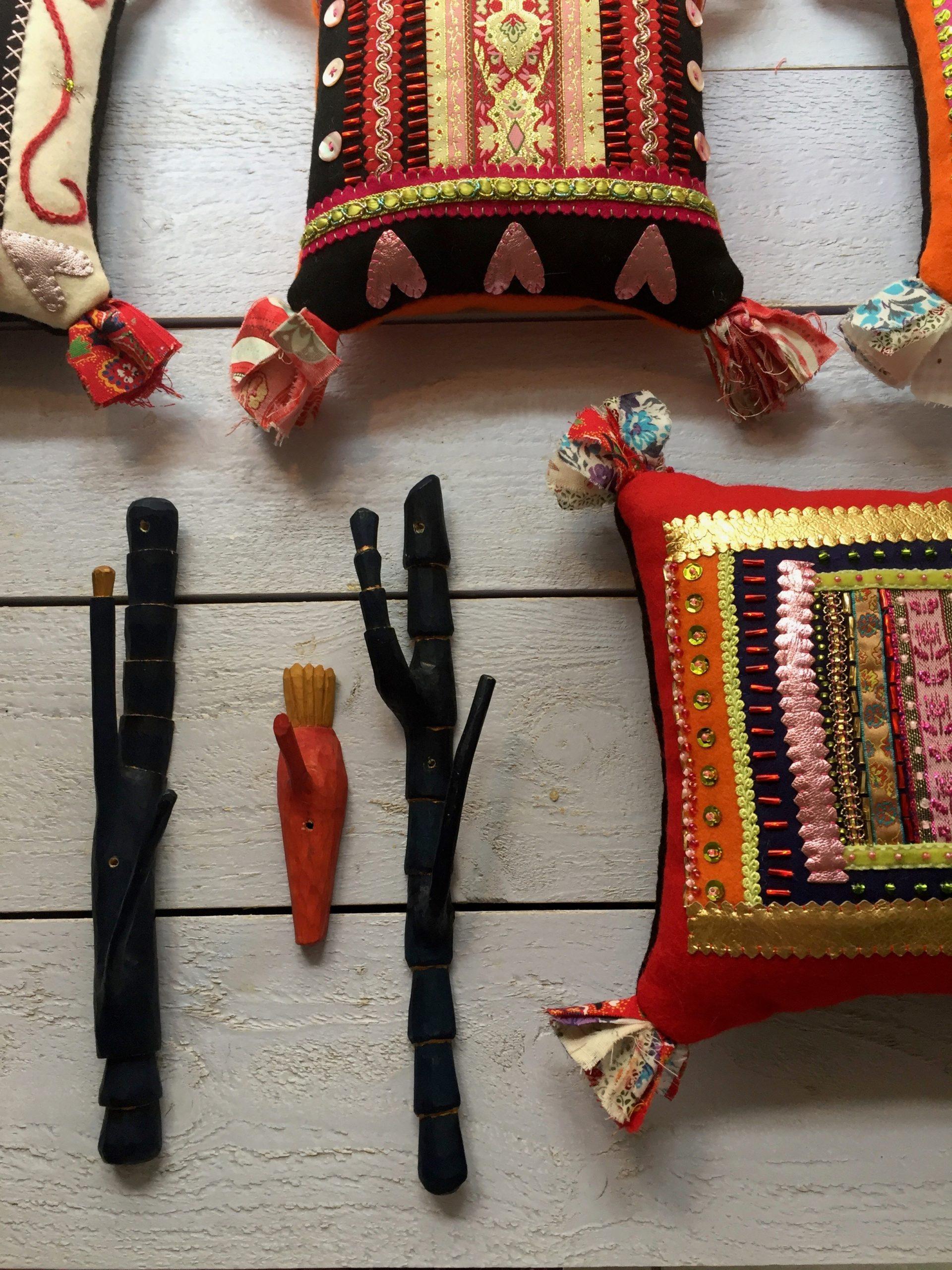 5 September 2020 Handicraft Day scaled österlen.se
