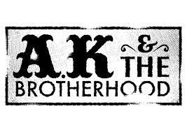 AK The Brotherhood österlen.se