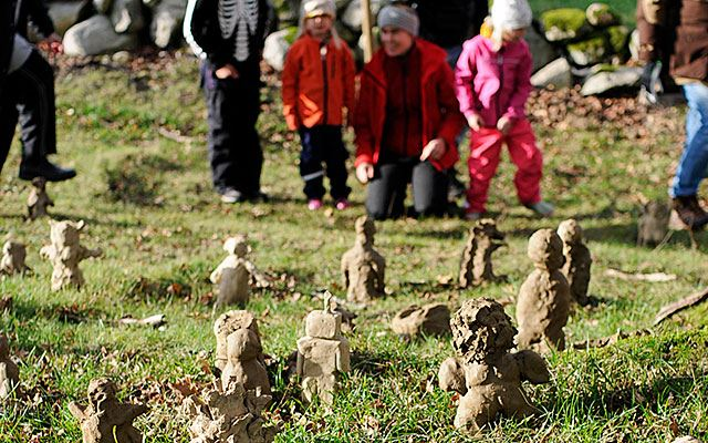 Evenemang Kivik Barn österlen.se
