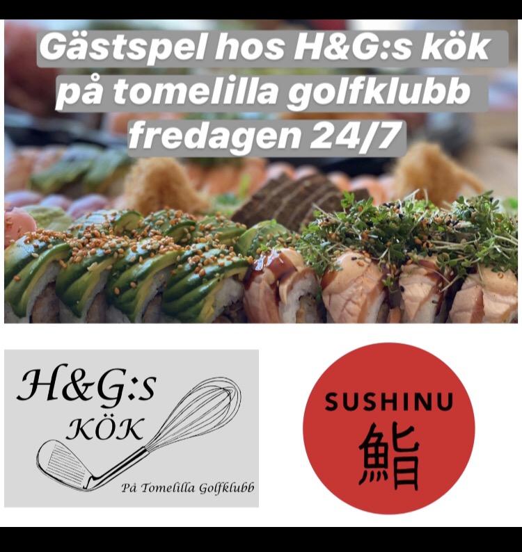 IMG 3921 österlen.se