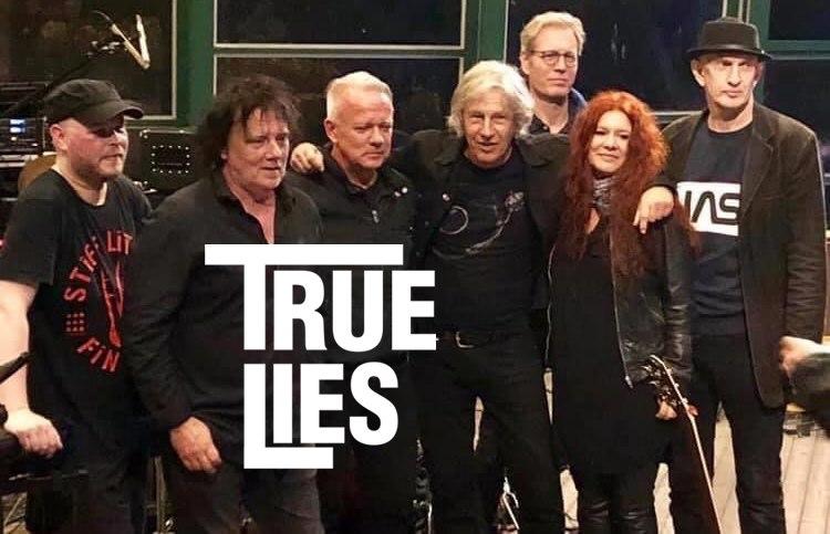 True Lies Strandkompaniet österlen.se