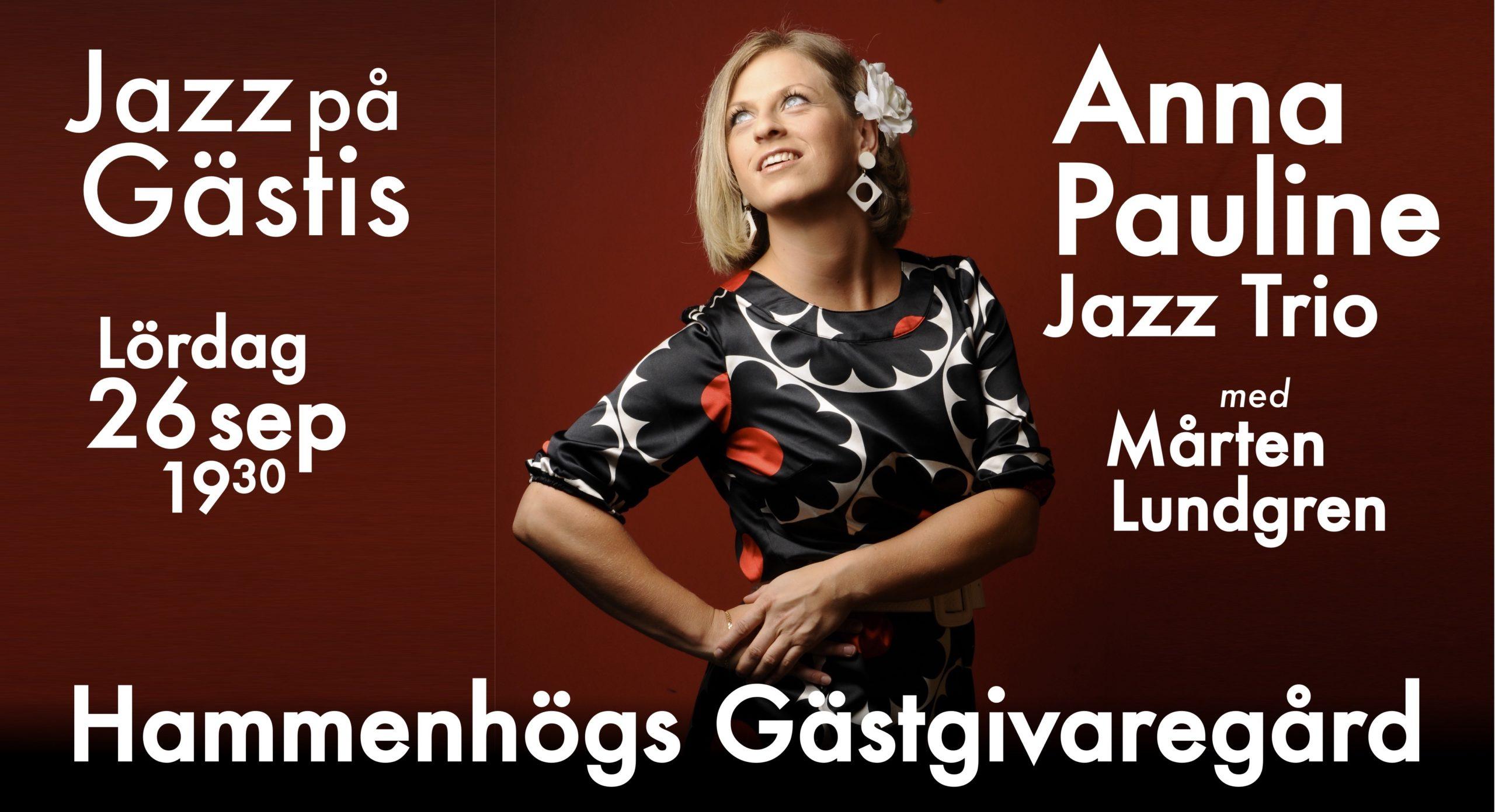 Anna Pauline FB 200926 scaled österlen.se