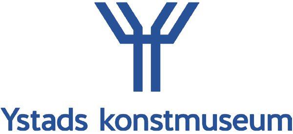 Ystads konstmuseum är en del av Septemberutställningens vänner