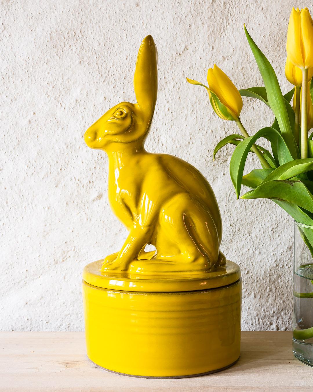 Elna-karin helgesson – keramik
