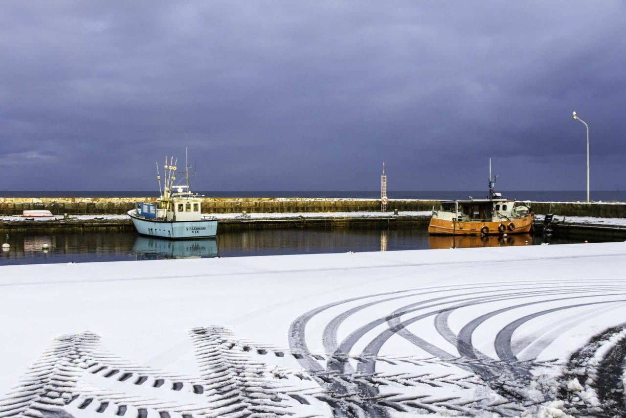 Skepparegården's gallery