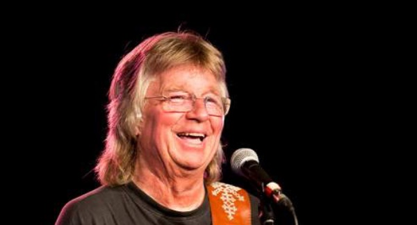 Janne schaffer: my music story - solhällan