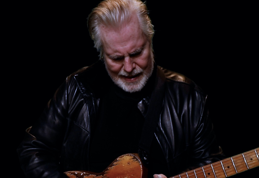 Rolf wikström (solo) – solhällan